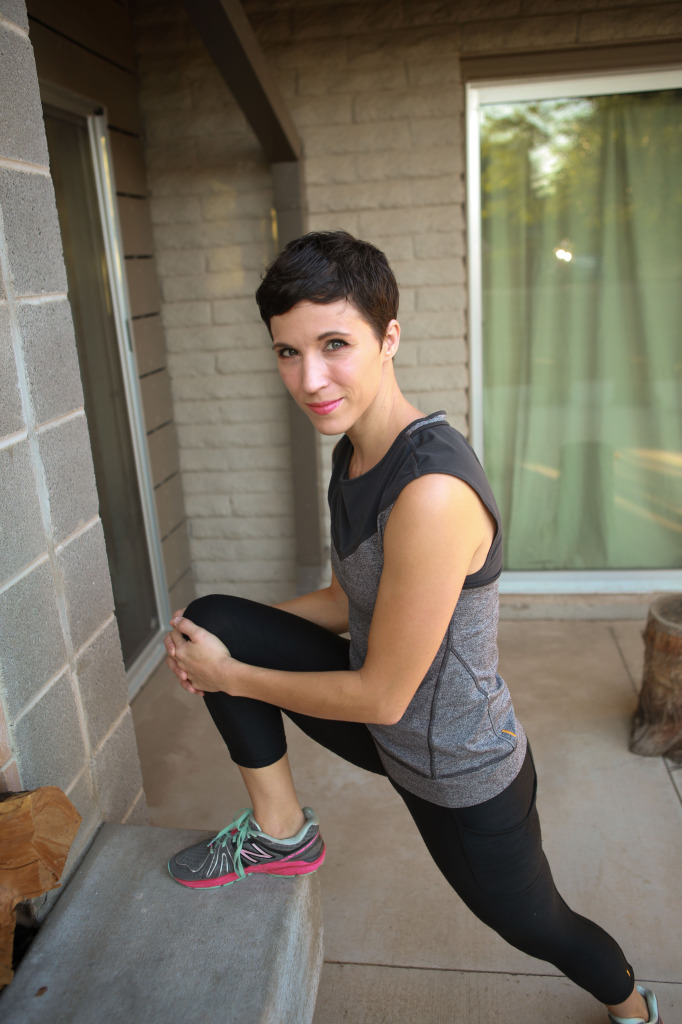 lucy_20141016_0006