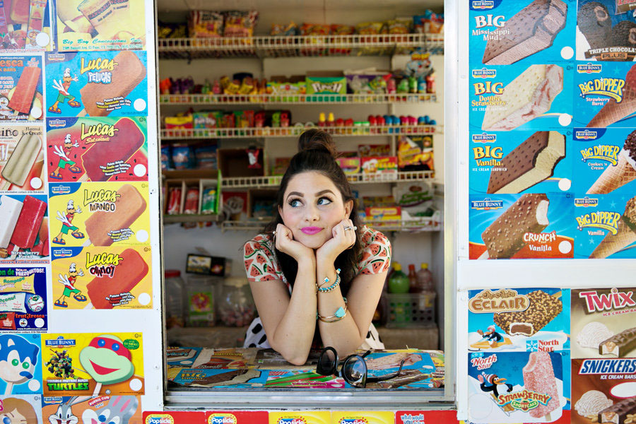 View More: http://essentialbeginningsphoto.pass.us/low-res-forweb-icecream